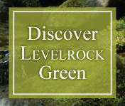 Discover LEVELROCK Green